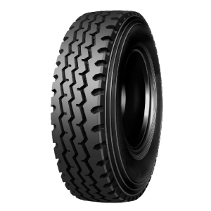 Rig and Truck Tires