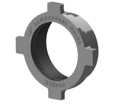 Kemper Hammerseal Union