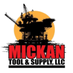 Mickan Tool & Supply, LLC Transparent Logo