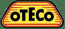 Oteco Logo