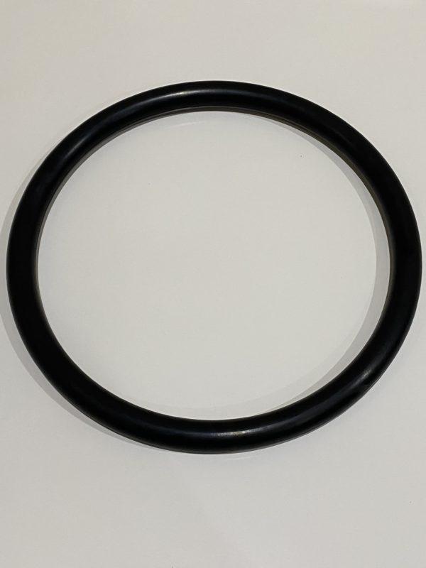 Hammerseal o-ring
