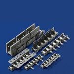 Renold attachment chain -