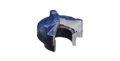 Kemper Fig 207 Hammer union