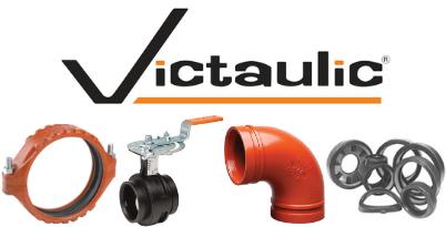Victaulic Products