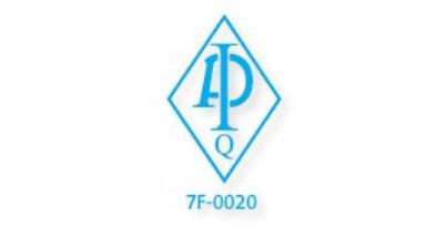 API 7F